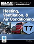 ASE Test Preparation - T7 Heating, Ve...