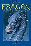 L'H�ritage, Tome 1 : Eragon par Paolini