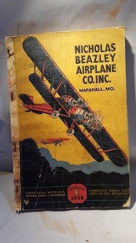 nicholas-beazley-airplane-co-inc-catalog-e-airplanes-motors-parts-supplies-including-complete-parts-