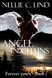 Angel in Chains (Forever Yours Book 1)