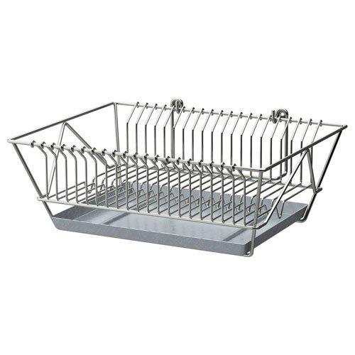 clg-fly-multifuncion-lavavajillas-de-acero-inoxidable-bandeja-para-rack-agua-lek-yuen-cocina-racks-4