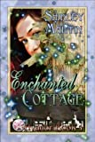 Enchanted Cottage (Avador series Book 3)