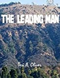 img - for The Leading Man book / textbook / text book