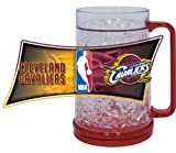 NBA Cleveland Cavaliers Freezer Mug Amazon.com