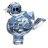 バル(BAL) イルミクリスタル 小鳥 No.979