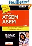 Concours ATSEM et ASEM - Cat�gorie C...