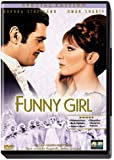 Funny Girl [Import allemand]
