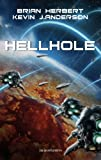 img - for Hellhole (Spanish Edition) book / textbook / text book