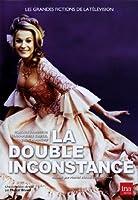 Marivaux : La Double Inconstance