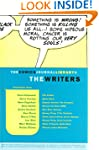 Writers, The: TCJ Library Vol. 6