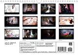 Image de Lara Ta - Beauty & Fashion 2014 (Wandkalender 2014 DIN A4 quer): Kalender mit Model u