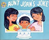img - for Aunt Joan's Joke (Phonics Practice Readers Series B, Book 8, Long O) book / textbook / text book