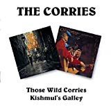 Those Wild Corries / Kishmul's Galley