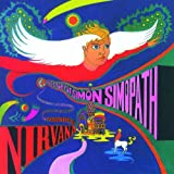 "The Story of Simon Simopathvon ""Nirvana (U.K. Group)"""