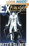 Ex-Purgatory: A Novel