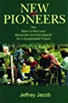 New pioneers: The back-to-the-land mo...