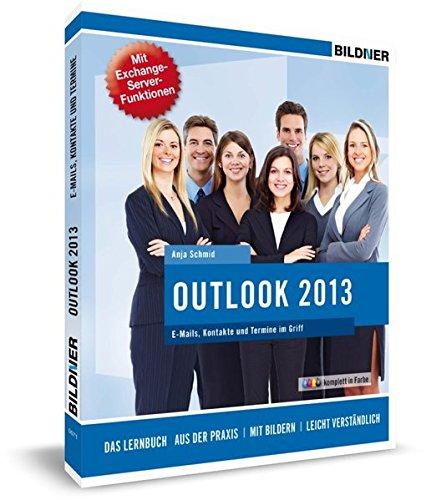 outlook-2013-mit-exchange-server-funktionen-das-lernbuch-fur-outlook-anwender-im-buro