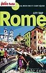 Rome 2014 City trip Petit Fut� (avec...