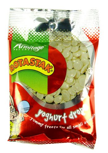 ROTASTAK-Small-Animal-Treats-Yoghurt-Drops-50g