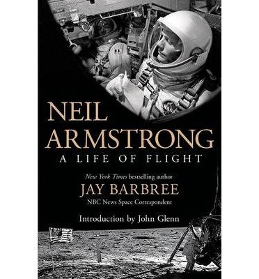 bibliography on neil armstrong - photo #26
