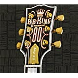 B.B.King & Friends