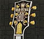 B.B.King & Friends