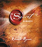 Rhonda Byrne The Secret/El Secreto