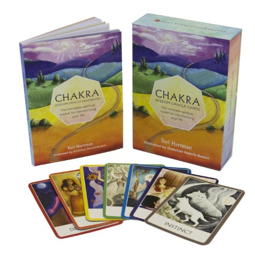 Chakra-Wisdom-Oracle-Cards-The-Complete-Spiritual-Toolkit-for-Transforming-Your-Life