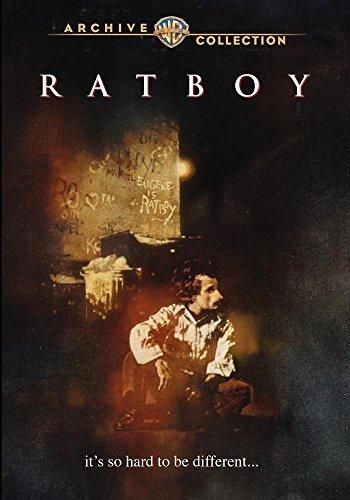 ratboy-by-sondra-locke