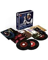 Jean Martinon : The Complete Recordings