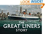 The Great Liners Story