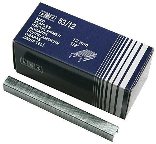 5000-pz-sbs-graffette-tipo-53-12mm-staples-handtackerklammern-graffette