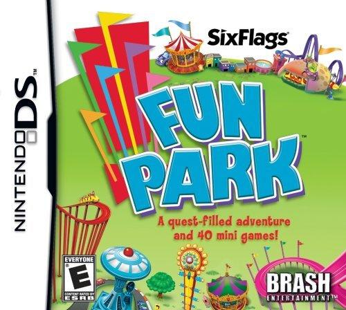 six-flags-fun-park-nintendo-ds-by-brash-entertainment
