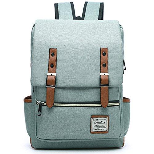 zebella-casual-lightweight-college-backpack-laptop-bag-school-travel-daypack