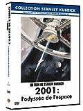 echange, troc 2001 : l'odyssée de l'espace