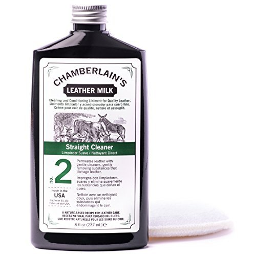 chamberlains-leather-milk-straight-cleaner-formula-no-2-all-natural-deep-cleaner-for-furniture-auto-