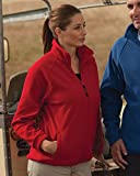 Regatta Ladies Thor III Fleece. TRF541