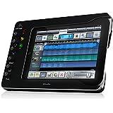 BEHRINGER iPad/iPad2/iPad3専用オーディオインターフェイス is202
