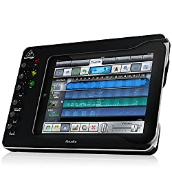 Behringer iS202 DAW Controller for iPad 2/3