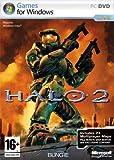 Halo 2 (PC DVD) [Windows] - Game