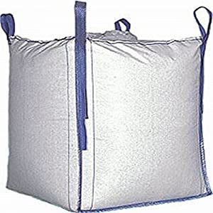 MOT TYPE 1 sub-base crushed stone in bulk bag