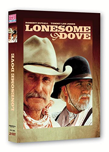 lonesome-dove-francia-dvd
