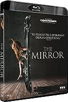 The Mirror [Blu-ray]