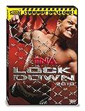 echange, troc Lockdown 2010