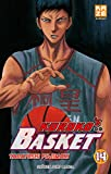 Kuroko's Basket - Tome 14