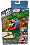 Thomas & Friends Track Master Whispering Woods Expansion Pack