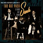 The Rat Pack: Live At The Sands [Vinilo]