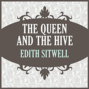The Queens and the Hive Audiobook