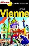 Vienne 2014 City trip Petit Fut� (avec cartes, photos + avis des lecteurs)