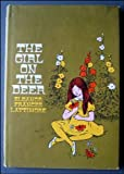 img - for The Girl on the Deer. book / textbook / text book